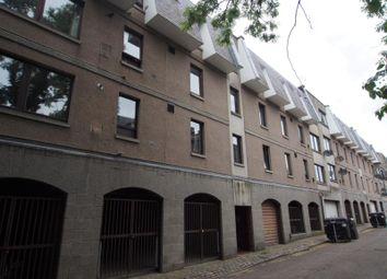 Thumbnail 2 bed flat to rent in Gordon Street, Aberdeen