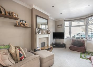 4 bed end terrace house for sale in Green Road, London N20