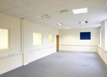 Thumbnail Light industrial to let in Calderdale Business Park, Club Lane, Halifax
