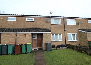 3 bed property for sale in Threefields, Preston PR2