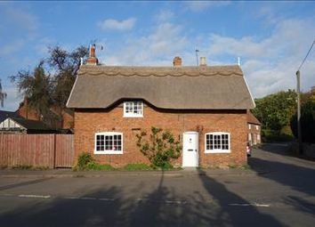 Thumbnail 2 bed semi-detached house to rent in 81 Main Street, Long Whatton, Leicestershire