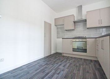 Thumbnail 2 bedroom terraced house to rent in Anyon Street, Darwen