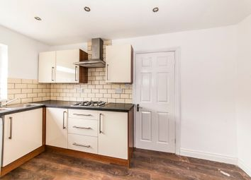 Thumbnail 3 bed semi-detached house for sale in Hazel Slade, Eaglescliffe, Stockton-On-Tees