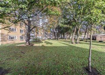 Thumbnail 2 bed flat for sale in Weir Road, Balham