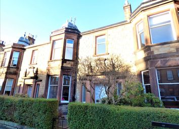 Thumbnail 5 bedroom terraced house to rent in Braid Crescent, Morningside, Edinburgh