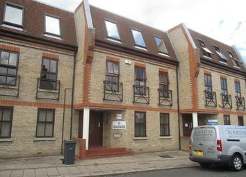 Thumbnail Office to let in First Floor, 22 Grove Place, Bedford