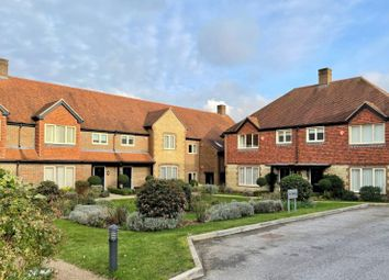 Orchard Gardens, Storrington RH20. 2 bed property for sale