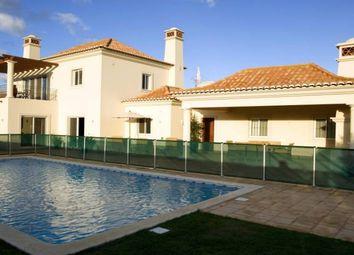 Thumbnail 4 bed villa for sale in Sagres, Algarve, Portugal