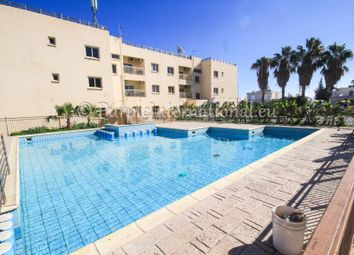Thumbnail 1 bed apartment for sale in Paralimni, Cyprus