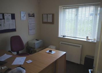 Thumbnail Office to let in Brook Street, Woodchurch, Ashford
