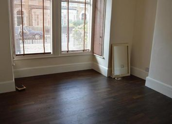 Thumbnail 2 bedroom detached house to rent in Mount Pleasant Road, London