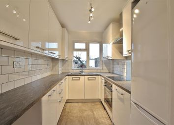 Thumbnail 4 bed property to rent in Elmer Gardens, Isleworth