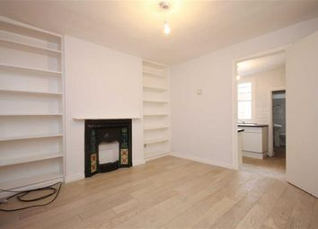 Thumbnail 2 bed terraced house to rent in Blackhorse Lane, London