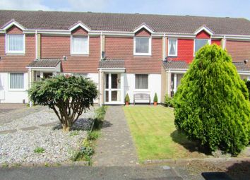 Thumbnail 2 bed property to rent in Newcross Park, Kingsteignton, Newton Abbot