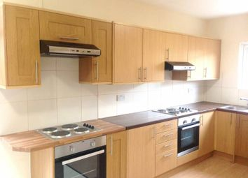 Thumbnail Room to rent in Tynemouth Road, Tottenham Hale, North London