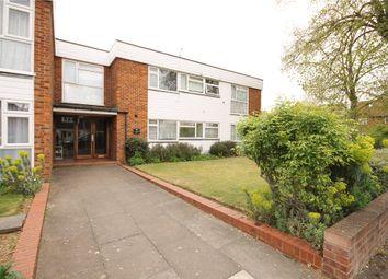 Thumbnail Parking/garage to rent in Kilmiston House, Manygate Lane, Shepperton, Surrey