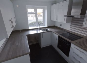 2 bed maisonette to rent in Clifton Court, Marlow Road HP11