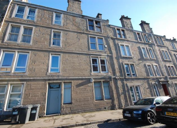 Thumbnail 2 bed flat to rent in Morgan Street Dundee 6Qe, Dundee
