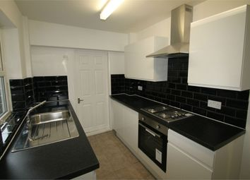 Thumbnail 4 bed terraced house to rent in Edinburgh Road, Reading