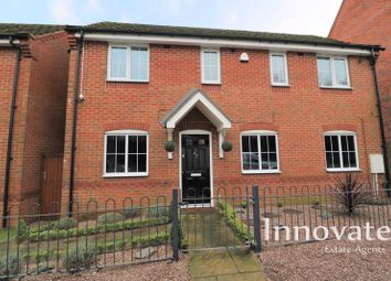 1 bed property for sale in Portway Road, Rowley Regis B65