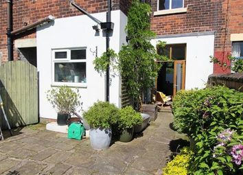 Thumbnail 3 bedroom property for sale in Shelley Road, Preston