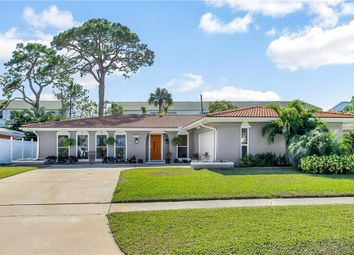 Thumbnail Property for sale in 14762 Imperial Point Drive S, Largo, Florida, United States Of America