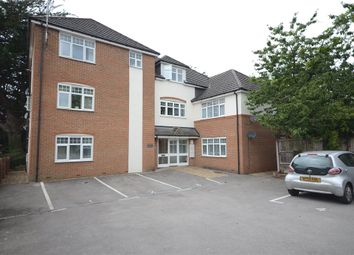 Thumbnail 1 bed flat for sale in Miles Court, 74 Cambridge Road, Aldershot