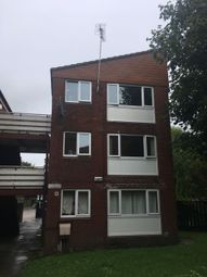 Thumbnail 2 bed flat for sale in Whitburn, Skelmersdale
