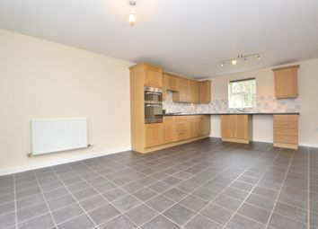 Thumbnail 3 bed terraced house to rent in Quedgeley, Gloucester