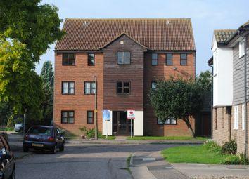 Thumbnail Studio to rent in Eagle Way, Shoeburyness