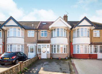 Thumbnail Terraced house for sale in Boycroft Avenue, Kingsbury