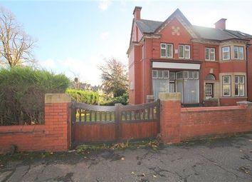 5 bed property for sale in Watling Street Road, Fulwood, Preston PR2