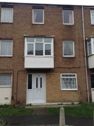 Thumbnail 3 bed town house for sale in Pearson Walk, Stockton-On-Tees