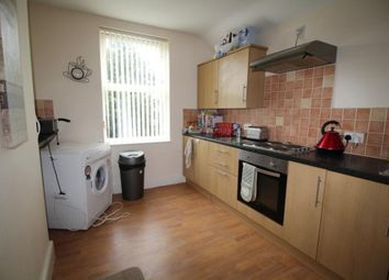 Thumbnail 4 bedroom semi-detached house to rent in Limes Road, Croydon