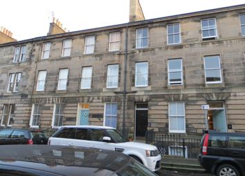 Thumbnail 4 bedroom flat to rent in Cumberland Street, New Town, Edinburgh