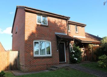 Thumbnail 3 bed semi-detached house to rent in Apeldoorn Drive, Wallington