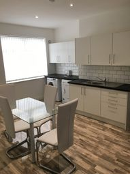 Thumbnail Room to rent in Room 2 Ince Green Lane, Ince