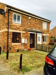 Thumbnail 2 bedroom semi-detached house for sale in Limetrees Close, Middlesbrough, County Durham
