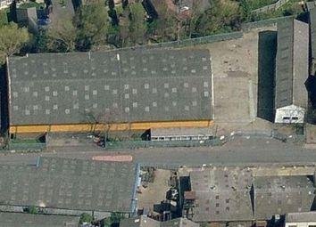 Thumbnail Light industrial to let in Units 1, 2 & 3 Globe Industrial Estate, 46 Rectory Road, Grays, Essex