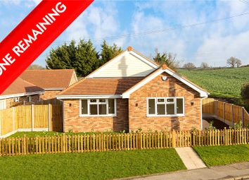 Thumbnail 2 bed bungalow for sale in Main Road, Woodham Ferrers, Chelmsford, Essex
