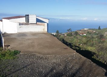 Thumbnail 1 bed detached house for sale in Taucho, Adeje, Tenerife, Canary Islands, Spain