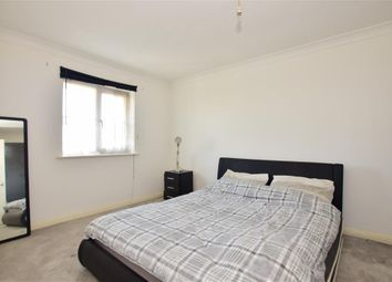 Thumbnail 2 bed flat for sale in Great Galley Close, Barking, Essex
