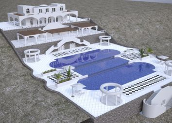 Thumbnail 20 bed villa for sale in Ornos Villa Complex, Mykonos, Cyclade Islands, South Aegean, Greece