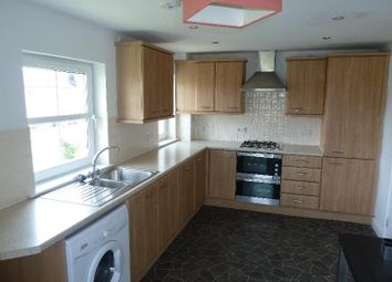 Thumbnail 2 bedroom flat to rent in Blink O' Forth, Prestonpans, East Lothian