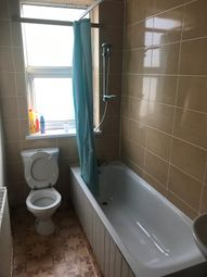 Thumbnail 2 bedroom terraced house to rent in Amberley Street, Bradford