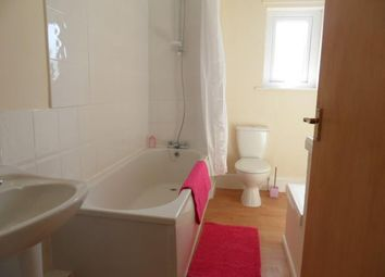 Thumbnail 1 bed end terrace house to rent in Horbury Road, Ossett