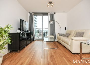 Thumbnail 2 bedroom flat to rent in Sienna Alto, Lewisham