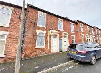 2 bed property to rent in De Lacy Street, Ashton On Ribble, Preston PR2
