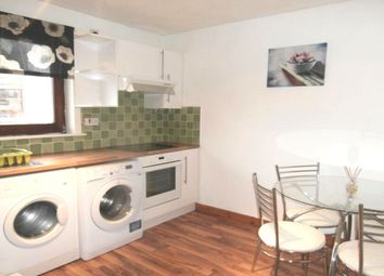 Thumbnail 2 bedroom flat for sale in Overton Crescent, Denny
