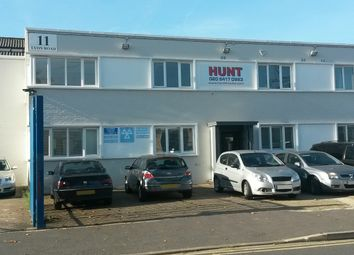 Thumbnail Office to let in 11-15A Lyon Road, Wimbledon, London